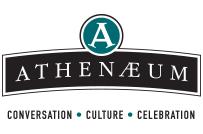The Athenaeum Foundation