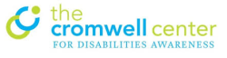Cromwell Center for Disabilities Awareness