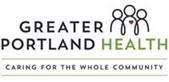 Greater Portland Health - 2018 beneficiary