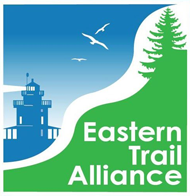 Eastern Trail Alliance - 2019 beneficiary