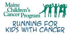 Maine Children's Cancer Program