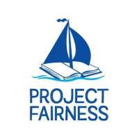 Project Fairness