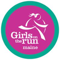 Girls on the Run - 2019 beneficiary