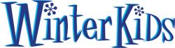 WinterKids - 2019 beneficiary