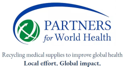 Partners for World Health