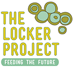 The Locker Project - 2018 beneficiary