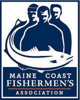 Maine Coast Fishermen's Association