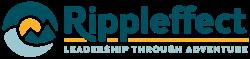 Rippleffect - 2019 beneficiary
