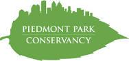Piedmont Park Dog Park