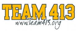 Team 413