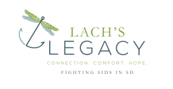 Lach's Legacy