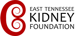 East Tennessee Kidney Foundation