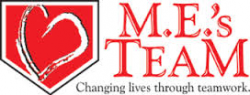 M.E.'s Team