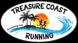 Treasure Coast Running