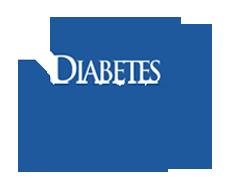 Diabetes Research Institute (DRI)