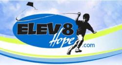 Elev8 Hope
