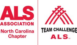 ALS Association - NC Chapter