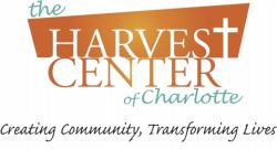The Harvest Center of Charlotte