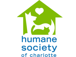The Humane Society of Charlotte