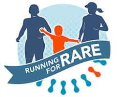 Running for Rare (National Organization for Rare Disorders)