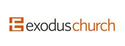 Exodus Church