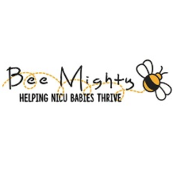 Bee Mighty
