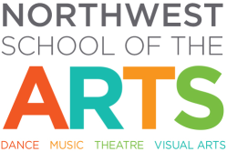 Friends of Northwest School of the Arts