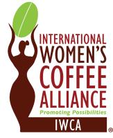 International Women's Coffee Alliance (IWCA)