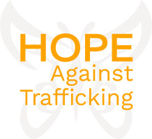 Hope Against Trafficking