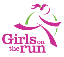 Girls on the Run Detroit