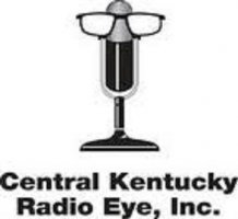 Central Kentucky Radio Eye