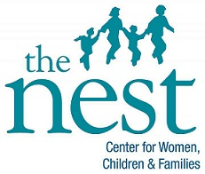 The Nest - Center for Women, Children & Families