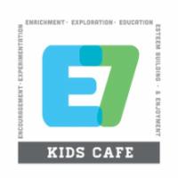 E7 Kids Cafe