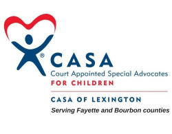 CASA of Lexington