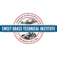 Sweet Grass Technical Insitute
