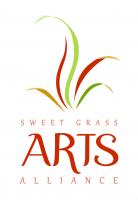 Sweet Grass Arts Alliance