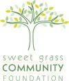 Sweet Grass Community Foundation