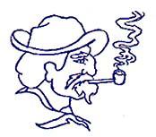 Sweet Grass County High School