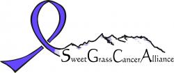 Sweet Grass Cancer Alliance