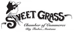 Sweet Grass Co. Chamber of Commerce
