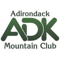 ADK Mt Club