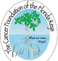 Cancer Foundation of the FL Keys