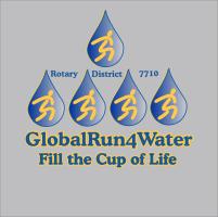 GlobalRun4Water