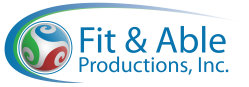 Fit & Able Productions, Inc.