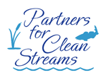 Partners for Clean Streams