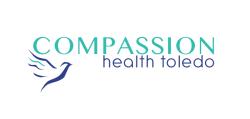 Compassion Health Toledo