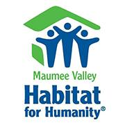 Maumee Valley Habitat for Humanity