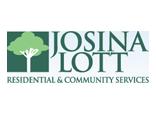 Josina Lott