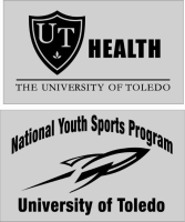 The University of Toledo's National Youth Sports Program
