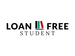 Loan Free Student